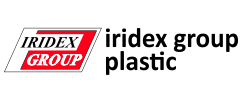 Iridex Group Plastic